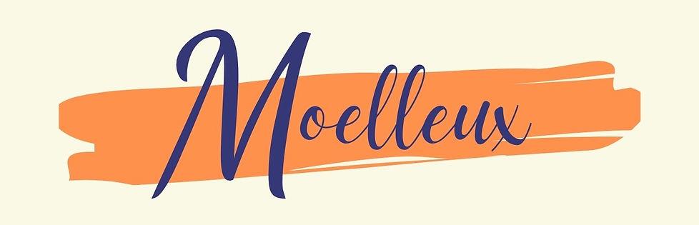 [オリジナルサイズ] Moelleux.jpeg