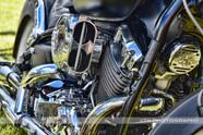 TKPhotography-Barbados-Photographer-Harley-chrome-classic-car-show.jpg