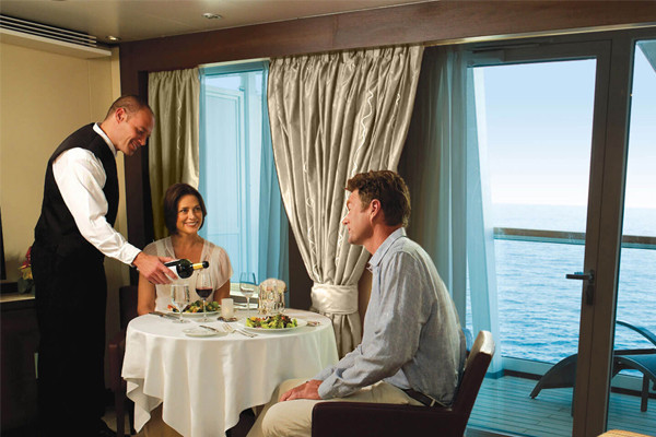 Seabourn-luxury-cruise-package-all-inclusive-Dubai-suite-room-service.jpg