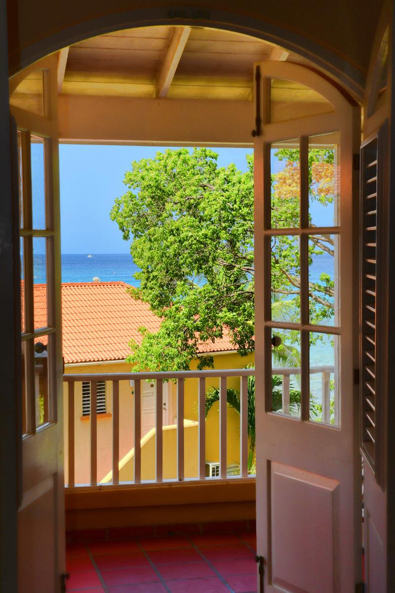 Divi Heritage Barbados
