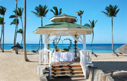 Weddings in Dominican Republic
