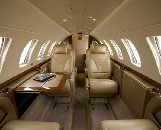 Spice-Island-Resort-holiday-package-luxury-private-jet-all-inclusive-barbados-grenada.jpg