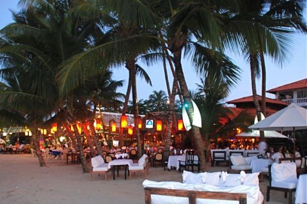 Cabarete Dominican Republic