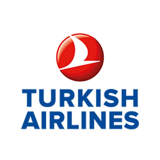 Turkish Airlines, perfect....almost