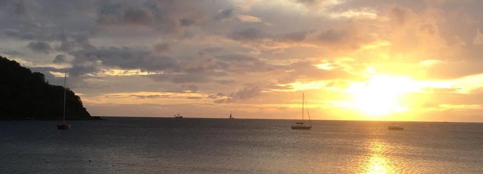 Windjammer-Landing-Villa-Beach-Resort-st-luxia-bach-holiday.jpg