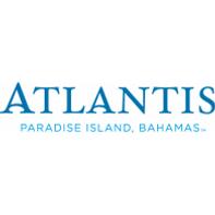 Atlantis Hotel specials