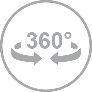 icon-360.png