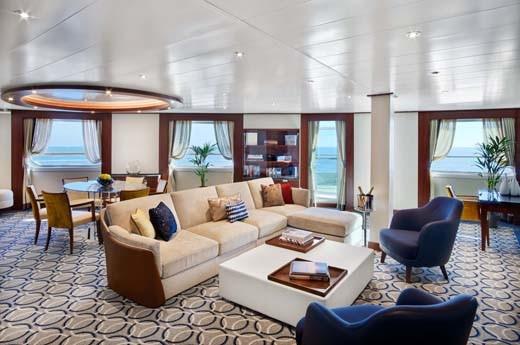 Seaborn-Cruise-Athens-Dubai-2018-Signature-Suite.jpg