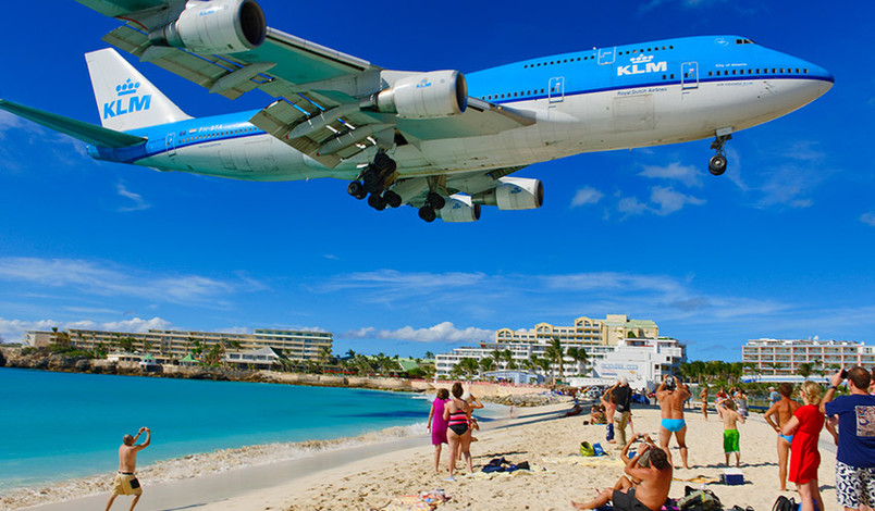 Barbados-all-inclusive-curise-TUI-affordable-cheap-no-visa-Caribbean-st-Maarten.jpg