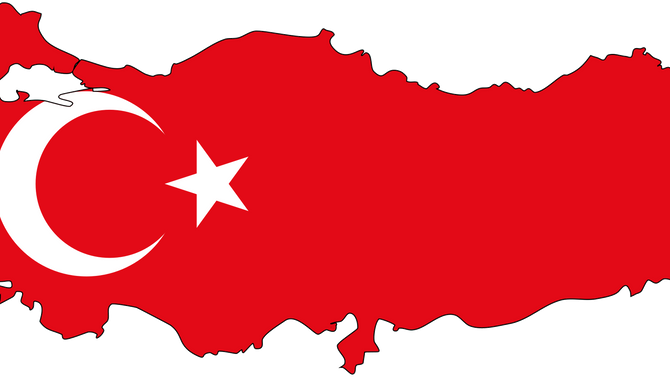 2019 Turkish Residence Permit Application... and what you should know before