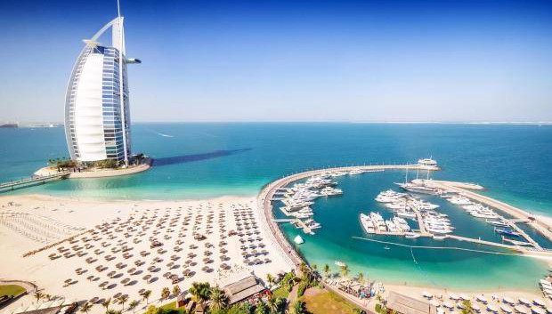 Dubai-Cruise-all-inclusive-luxury-concierge-travel-planner-guide.jpg