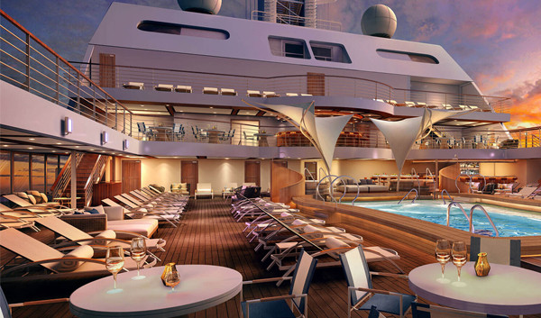 Seabourn-cruise-package-all-inclusive-pool-deck-luxury.jpg