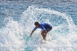 TKPhotography-Barbados-Photographer-surfing-competition-event-photography
