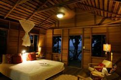 Dominica Jungle Bay Hotel