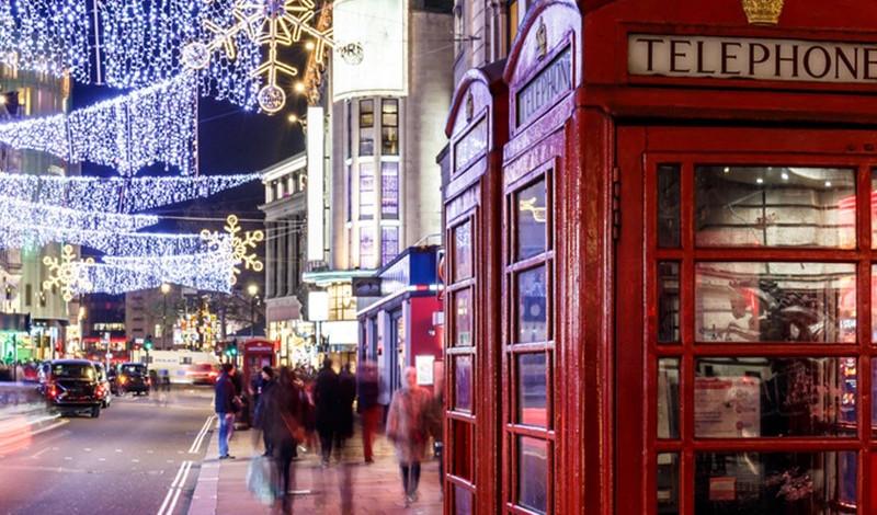 Christmas-London-flights-2018-2019-Barbados-St-Lucia-Gatwick-Thomas-Cook.jpeg