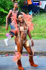 Barbados-carnival-women.jpg