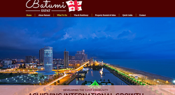 Batumi-expat-HTN-web-design-Affordable-Wix-Barbados-Small-business