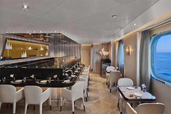 Seabourn-cruise-package-all-inclusive-Dining.jpg
