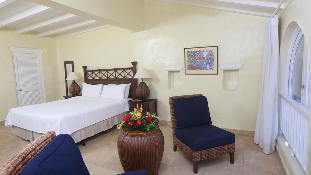 Windjammer-Landing-Villa-Beach-Resort-ocean-view-premium-room.jpg