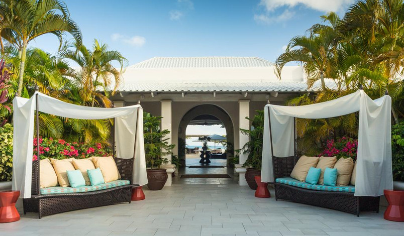 Spice-Island-Resort-holiday-package-luxury-private-jet.jpg