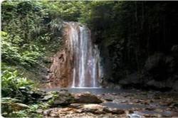 Waterfalls St. Lucia
