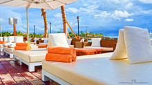 Luxury meets tranquility at Nikki Beach Barbados