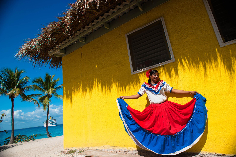 festival-del-merengue-santo-domingo-dominican-republic