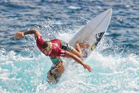 TKPhotography-Barbados-Photographer-surfing-competition.jpg