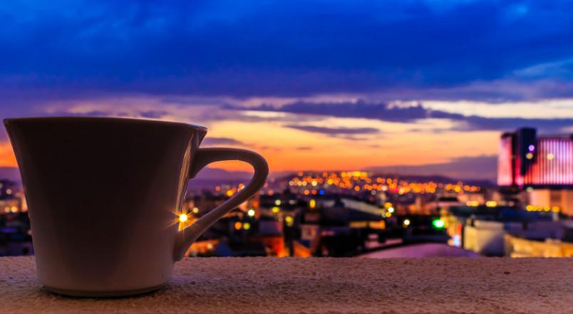 Antalya-Turkey-apartment-holiday-rental-