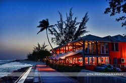 TKPhotography-Barbados-Photographer-Tappas-Restaurant-commecial-photos