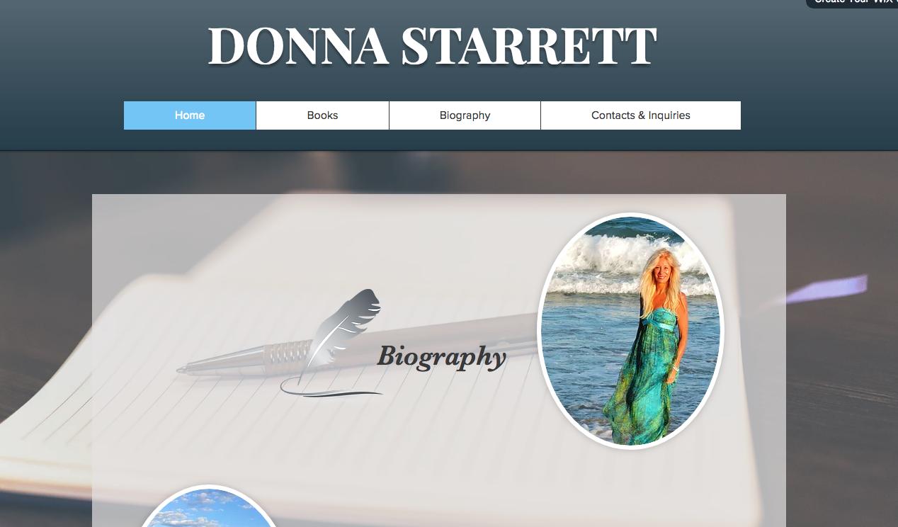 Donna-Starrett-books-website