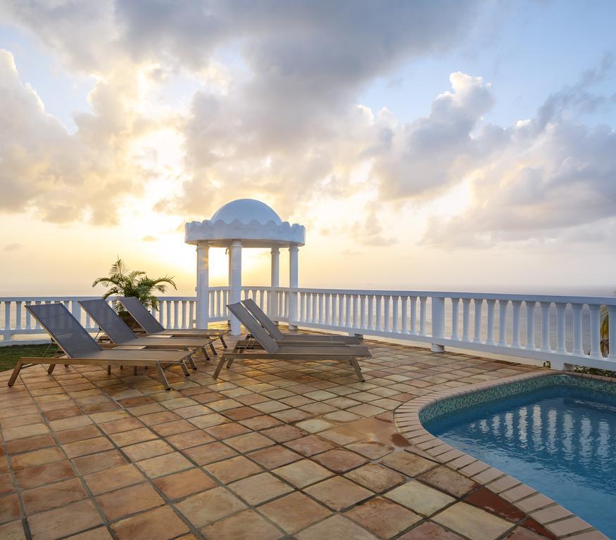Windjammer-Landing-Villa-Beach-Resort-vacation-paradise.jpg