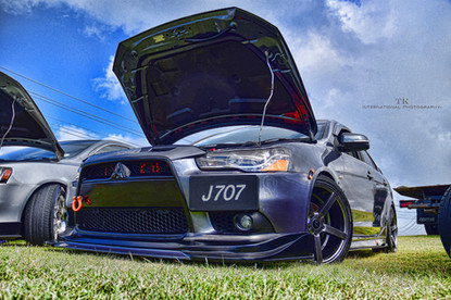 J707-Barbados_Lancer_photography.jpg