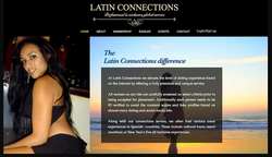 latin-connections-affordable-web-design-htn-dating-site