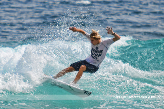 TKPhotography-Barbados-Photographer-surfing-event.jpg