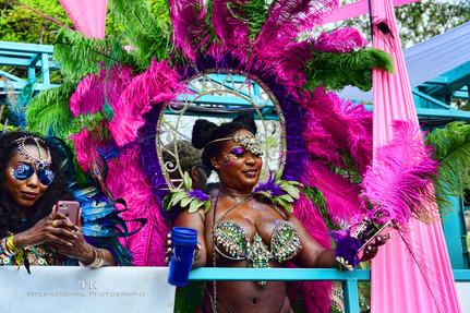 Barbados-Bajan-women-crop-over.jpg