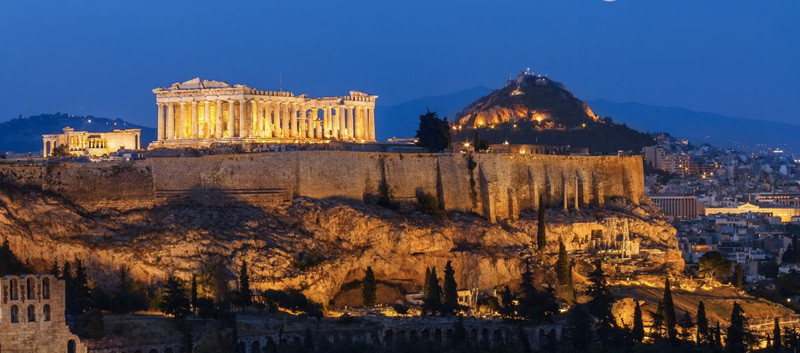 Athens-Greece-Cruise-luxury-all-inclusive-tour-package.jpg