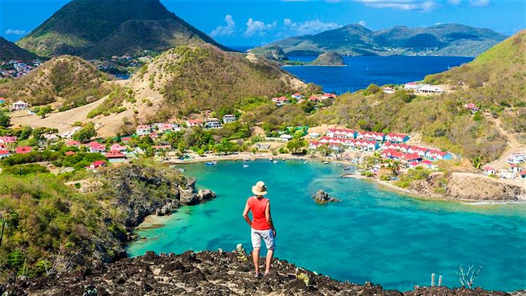 Barbados-all-inclusive-curise-TUI-affordable-cheap-no-visa-Caribbean-Guadeloupe.jpg