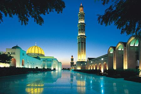 Muscat_Oman-cruise-tour-package.jpg