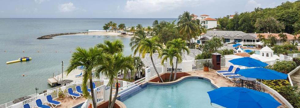 Windjammer-Landing-Villa-Beach-Resort-pool-adults-only-package.jpg
