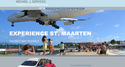 michael-j-services-HTN-web-design-Affordable-Wix-Barbados-Small-business