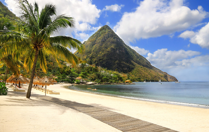 Barbados-all-inclusive-curise-TUI-affordable-cheap-no-visa-Caribbean-st-Lucia.jpg