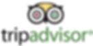 TripAdvisor bookings