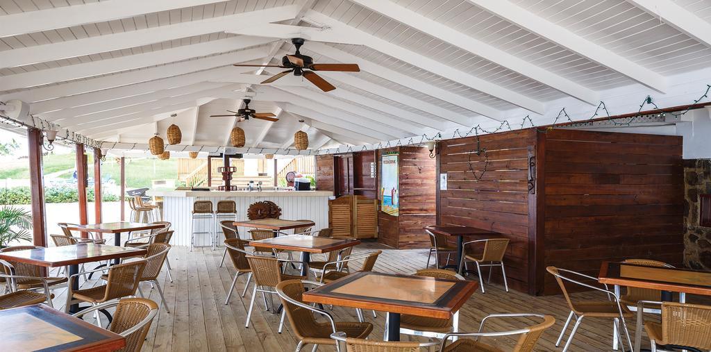 Windjammer-Landing-Villa-Beach-Resort-holiday-package-flights-restaurant.jpg