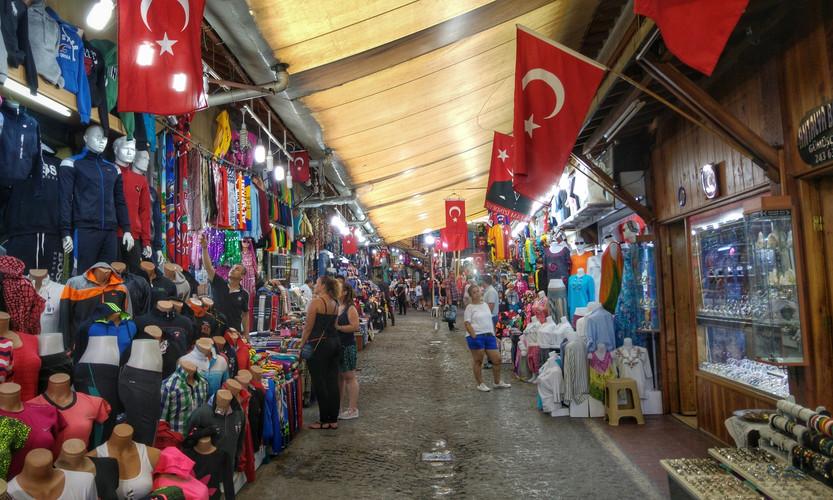 Apartment-Antalya-Old-City-Turkey-2.jpg