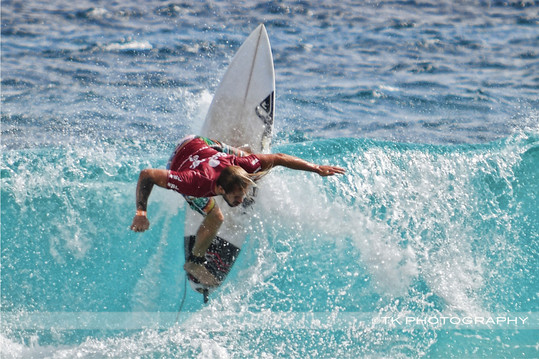 TKPhotography-Barbados-Photographer-event-surfing-photography.jpg
