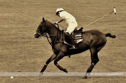 TKPhotography-Barbados-Photographer-polo-season-event
