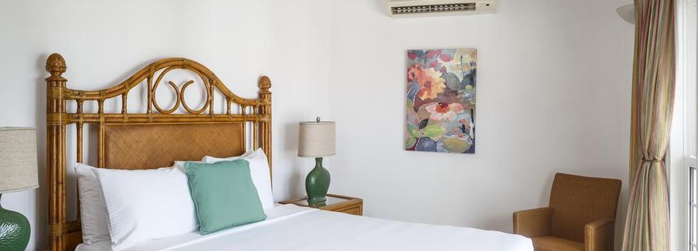 Windjammer-Landing-Villa-Beach-Resort-rooms.jpg