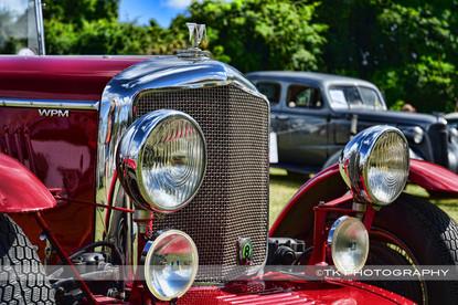 TKPhotography-Barbados-Photographer-classic-car-shwo.jpg