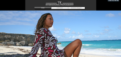 Affordable-web-design-TK-Internatioanl-Photography-HTN-Wix-Barbados